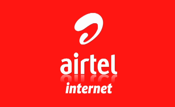 Airtel Internet